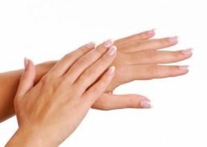 manos-suaves