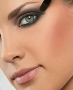 maquillajesocial